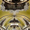 slides/IMG_1799.jpg komsomolskaya, metro, station, Moscow, light, architecture, decoration, perspective, repetition, infinite, arch, Russia A48 - Komsomolskaya Metro Station - Moscow