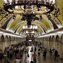 slides/IMG_1801.jpg komsomolskaya, metro, station, Moscow, light, architecture, decoration, perspective, repetition, infinite, arch, Russia A49 -  Komsomolskaya Metro Station - Moscow