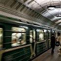 slides/IMG_1877.jpg arbatskaya, metro, station, Moscow, light, architecture, decoration, perspective, repetition, infinite, train, Russia A51 - Arbatskaya Metro Station - Moscow