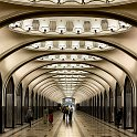 slides/IMG_1914.jpg mayakovskaya, metro, station, Moscow, light, architecture, decoration, perspective, repetition, infinite, arch, Russia A55 - Mayakovskaya Metro Station - Moscow