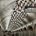 slides/IMG_1927.jpg mendelevskaya, metro, station, Moscow, light, architecture, decoration, perspective, repetition, infinite, arch, Russia A57 - Mendelevskaya Metro Station - Moscow