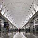 slides/IMG_1940.jpg dostoevskaya, metro, station, Moscow, light, architecture, decoration, perspective, repetition, infinite, reflection, Russia A58 - Dostoevskaya Metro Station - Moscow