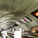 slides/IMG_2122.jpg escalator, metro, station, Moscow, light, architecture, decoration, perspective, movement, infinite, arch, Russia A62- Metro Escalator - Moscow