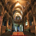 slides/IMG_2514.jpg Church, Cathedral, Architecture, Perspective, Canterbury, glass, window, stained, altar A9 - The Cathedral of Canterbury