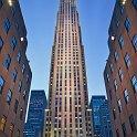 slides/IMG_4184.jpg new york, night, light, skyscraper, building, manhattan, rockefeller, rock, center, tower, high, perspective, HDR, metropolis, city, sky, USA A35 - The Rock, Rockefeller Center, New York, USA