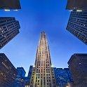 slides/IMG_4193.jpg new york, night, light, skyscraper, building, manhattan, rockefeller, rock, center, tower, high, perspective, HDR, metropolis, city, sky, USA A37 - Rockefeller Center, New York, USA