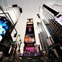 slides/IMG_4763A.jpg new york, light, skyscraper, building, manhattan, times, square, attraction, metropolis, HDR, city, billboard, USA A30 - Times Square, New York, USA