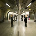 slides/IMG_5645.jpg Architecture, Perspective, Metro, Tube, London, reflection, transportation A4 - The Tube of London