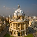 slides/IMG_5983.jpg Architecture, Monument, Oxford, Radcliffe, library, university A10 - The Radcliffe Camera - Oxford