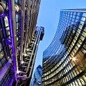 slides/IMG_6258.jpg lloyds, architecture, London, city, skyscraper, night, light, building, wide A76 - London City by Night
