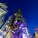 slides/IMG_6296.jpg lloyds, architecture, London, city, skyscraper, night, light, building, wide A78 - London City by Night