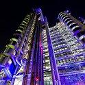 slides/IMG_6314.jpg lloyds, architecture, London, city, skyscraper, night, light, building, wide A79 - London City by Night