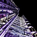 slides/IMG_6317.jpg lloyds, architecture, London, city, skyscraper, night, light, building, wide A80 - London City by Night