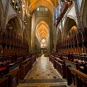 slides/IMG_7442.jpg Church, Cathedral, Architecture, Perspective, Monument, nave, Truro, choir, depth, HDR A92 - Cornwall, UK