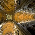 slides/IMG_7457.jpg Church, Cathedral, Architecture, Perspective, Monument, nave, Truro, ceiling, depth A15 - Truro Cathedral, Cornwall, UK