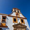 slides/IMG_8260.jpg santo toribio de mogrovejo, church, iglesia, religious, building, architecture, colonial, downtown, centro, cartagena, colombia A73 - Santo Toribio de Mogrovejo - Cartagena - Colombia