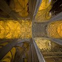 slides/IMG_8903.jpg Sevilla, Seville, Spain, architecture, cathedral, interior, column, perspective, wide, angle A17 - Cathedral, Sevilla, Spain