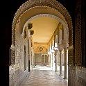 slides/IMG_9371.jpg Sevilla, Seville, Spain, architecture, casa, house, pilates, decoration A28 - Casa de Pilates, Sevilla, Spain