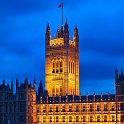 slides/IMG_9676.jpg Architecture, Monument, Parliament, westminster, tower, victoria, palace, river, thames, landmark, touristic, reflection, night, light, London A40 - Westminster Palace, London, United Kingdom