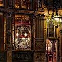 slides/IMG_9727H.jpg Architecture, pub, door, glass, night, light, HDR, London A41 - Classic Pub, London, United Kingdom