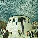 slides/_MG_6369.jpg Architecture, Perspective, Museum, London, British, wide angle, simmetry A12 - The British Museum, London, United Kingdom