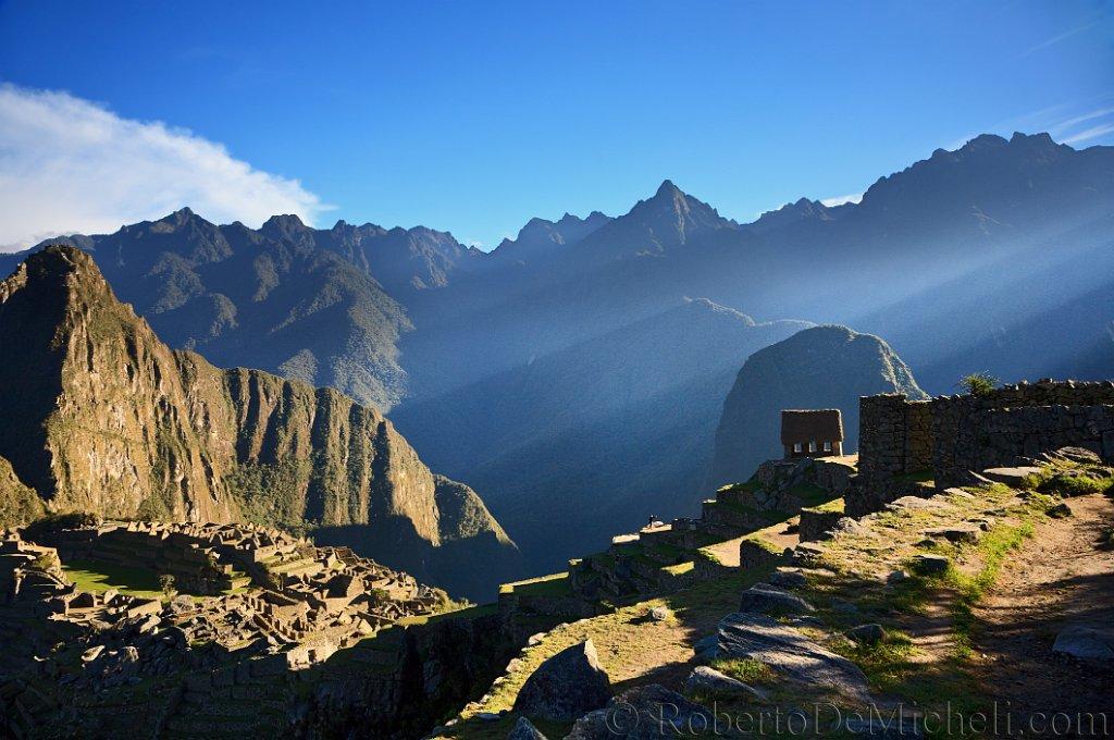 Peru IMG_5232_1