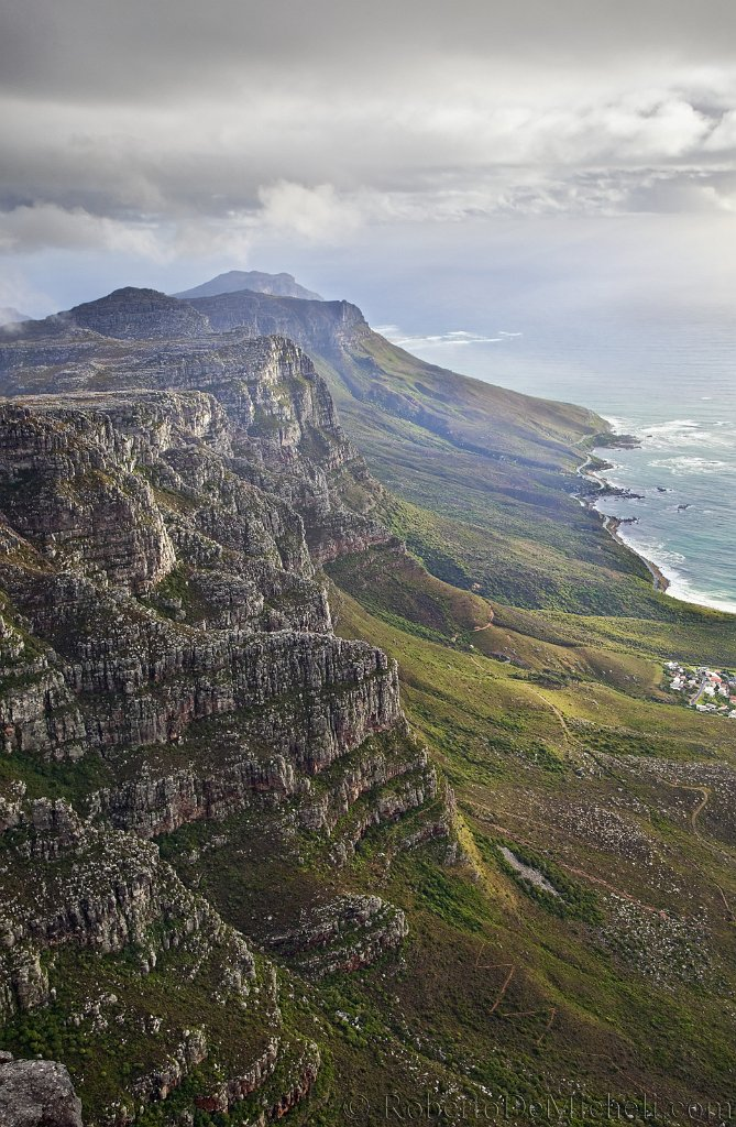 Sact28 Cape Town View From The Top Of Table Mountain Slides Img 1808h 2 Jpg